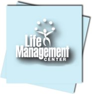 lifemanagement center logo blue on white 3 2